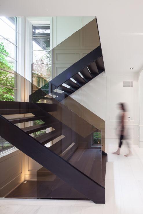 Toronto Interior Designer